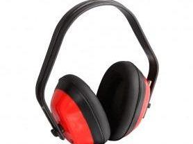 Protectia urechilor